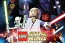 Lego_star_wars_v2_SM