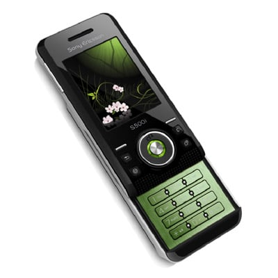 sony ericsson mobile company Founded: 1876 parent company: telefonaktiebolaget lm ericsson (publ) company registration number: 556016-0680 global headquarters: stockholm, sweden.