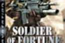 soldier_of_fort_payback_SM