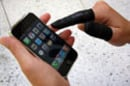 iphone_finger_SM