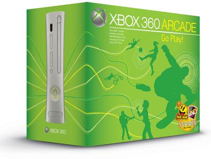 Arcade_Xbox