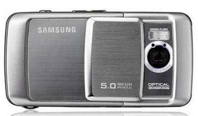 Samsung_G800_backon