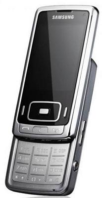Samsung_G800_fronton