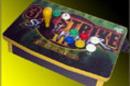 Arcade_controller_SM