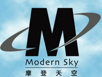 Chinese label and promoter Modern Sky