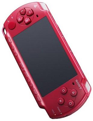 PSP_red