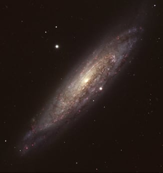 ESO picture of galaxy NGC-134