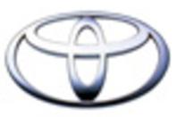 toyota logo 75