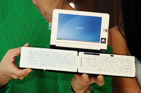 Samsung SPH-9200
