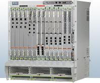 Netra CT900