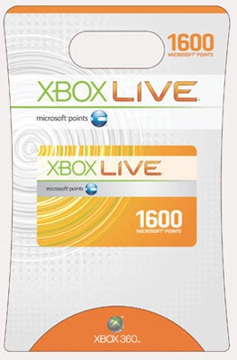 Xbox_live_MS_points2