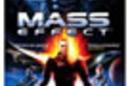 Mass_effect_SM