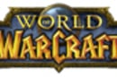 World of Warcraft logo