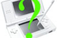 Nintendo_DS_Lite_SM