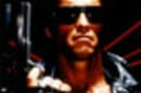 The_Terminator_SM