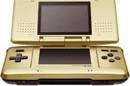 Nintendo D