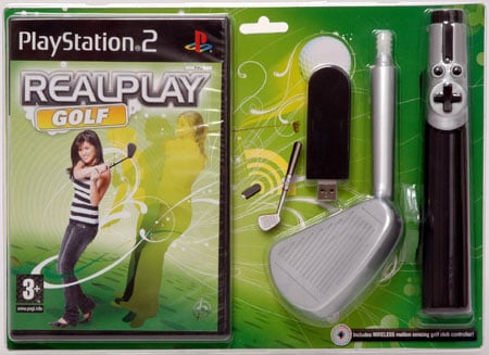 RealPlay_golf