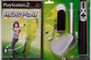 RealPlay_golf_SM