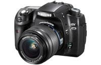 Samsung GX10