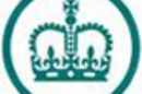 HMRC Her Majesty Revenue and Customs