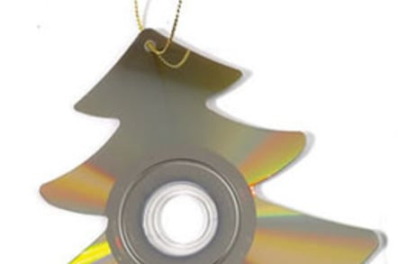 CD_tree