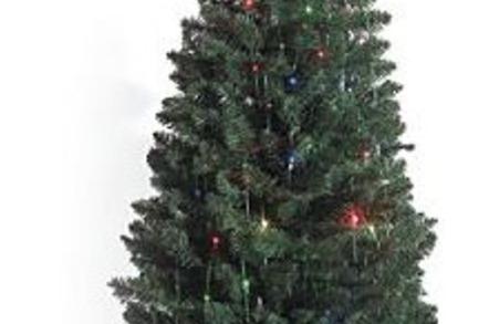 Wireless_Christmas_Tree