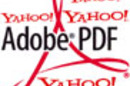 Yahoo_adobe_PDF_SM