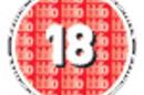 R18_logo