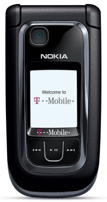 Nokia_6263
