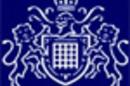 Metropolitan Police crest