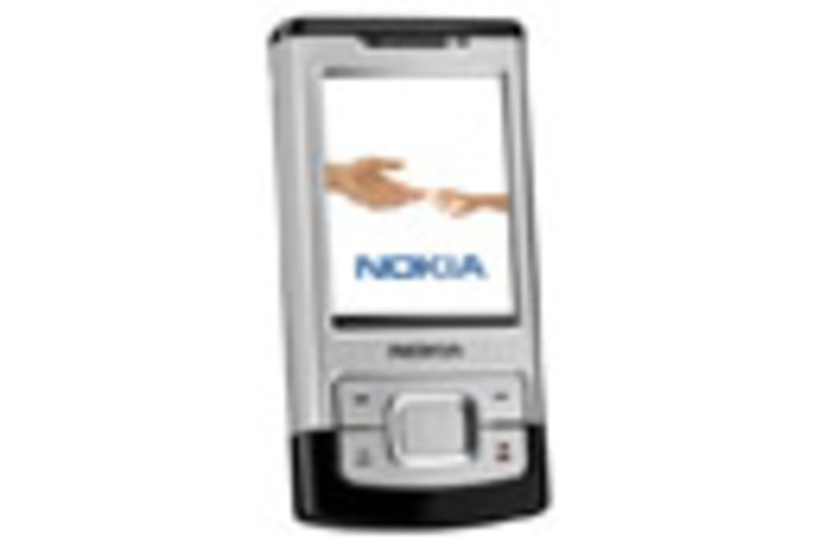 nokia 2007 strategy Nokia lost the smartphone battle despite having half of the global market share in 2007  strategy / what could have saved nokia, and what can other companies learn.