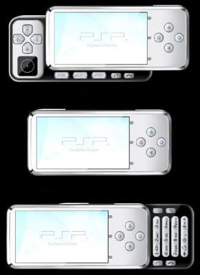 PSP_concept_phone