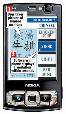 Nokia_pointfind
