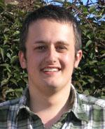 Josh_from_advancedMP3