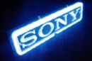 Sony_logo_SM
