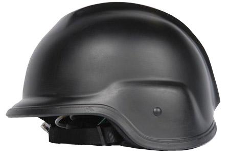 HXT helmet