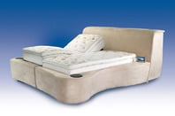 Starry_night_tech_bed_3
