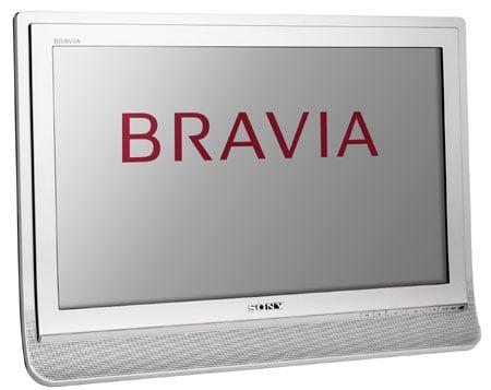 Bravia_B4000