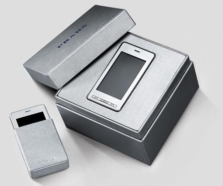 LG_prada_silver_box