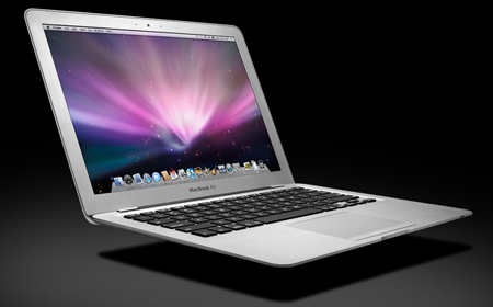 Image result for macbook air 2008""