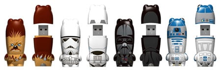 Star_wars_USB