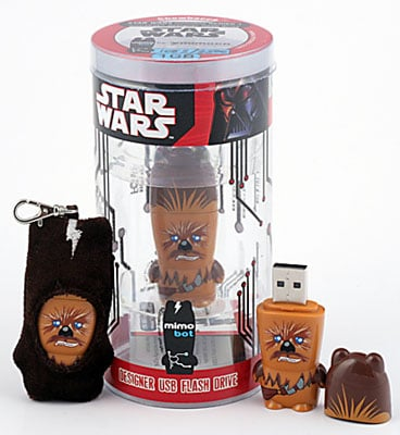 Star_wars_USB_2