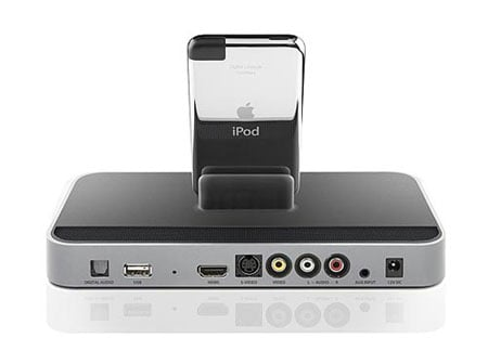 HD_hd_dock_touch_lrg_rear