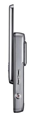 Samsung SGH-G800 mobile phone