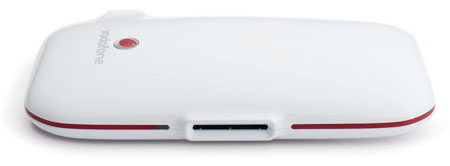 Vodafone USB Modem 7.2