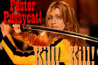 Paris Hilton in Faster Pussycat! Kill! Kill!