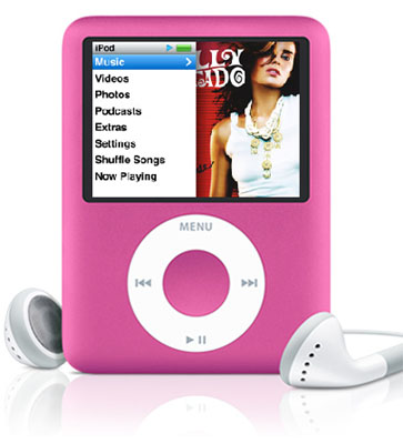 ipod_nano_in_pink