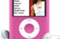 ipod_nano_in_pink_SM