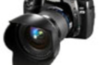 GX20_side_view_SM