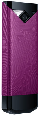 Nokia7900CrystalPrism_rear
